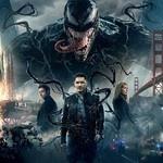 Crítica Venom: Diverte, mas é repleto de falhas