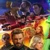 Crítica Vingadores Guerra Infinita: uma mistura de emoções épica!