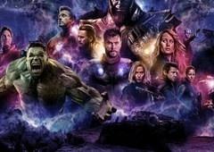 CRÍTICA Vingadores: Ultimato | O carinhoso final de uma aventura de 10 anos