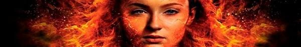 CRÍTICA X-Men: Fênix Negra | Um final deprimente para a franquia