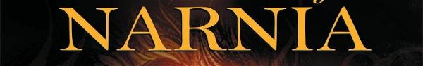 Crônicas de Nárnia vai ganhar séries e filmes novos pela Netflix!