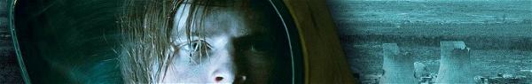 Dark | Os personagens e os eventos (cronológicos) da 2ª temporada