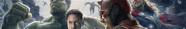 Crossover entre filmes e séries da Marvel confirmado?