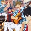 Crunchyroll vai fazer maratona de animes dublados na Twitch TV!
