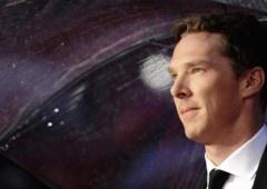 Cumberbatch revela o que torna Doutor Estranho um super-herói