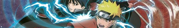 Coisas que você (provavelmente) não sabia sobre Naruto Shippuden!