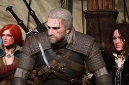 10 curiosidades sobre os jogos da franquia The Witcher