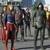 CW anuncia datas de novas temporadas de séries do Arrowverse e mais!
