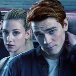 CW encomenda piloto de spin-offs de RIVERDALE e JANE THE VIRGIN