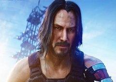 Cyberpunk 2077 | Criador do jogo indica que filme é uma possibilidade