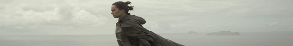 D23 | Confira a descrição da cena de 'A Ascensão Skywalker'!