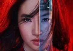 D23   Diretora revela diferença importante entre filme e animação Mulan