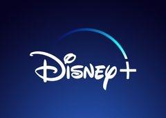 D23 | Disney+ ganha detalhes do acervo e trailer!