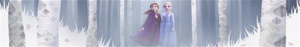 D23 | Frozen 2 ganha imagens, descrição de cena, pôster e mais novidades