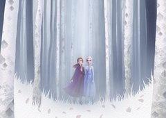 D23   Frozen 2 ganha imagens, descrição de cena, pôster e mais novidades