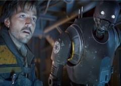 D23 | Mais uma série do Universo Star Wars é anunciada!