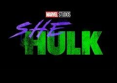 D23 | Marvel anuncia série live-action de SHE-HULK!