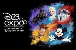 D23 | Marvel revela detalhes de sua programação para o evento!