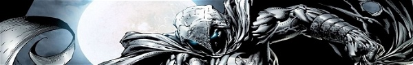D23 | Marvel Studios anuncia série live-action de 'Cavaleiro da Lua'!