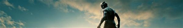 D23 | Pantera Negra 2 ganha data de estreia e já tem roteiro!