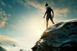 D23   Pantera Negra 2 ganha data de estreia e já tem roteiro!