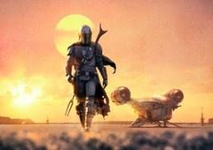 D23 | The Mandalorian ganha seu primeiro trailer!