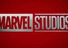 D23 | Todas as novidades da séries Marvel-Disney+ reveladas!