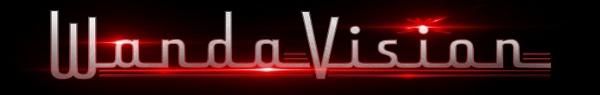 D23 | WandaVision confirma mais personagens (e tem muita gente conhecida)!