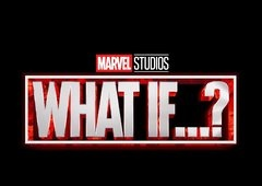 D23 | 'What If...?' terá um episódio para cada filme do MCU!