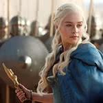 Daenerys Targaryen: 10 grandes diferenças entre a série e os livros