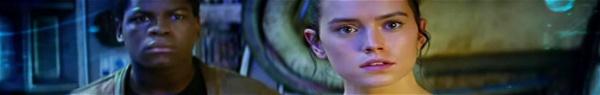 Daisy Ridley acha que Despertar da Força revelou os pais de Rey