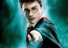 Daniel Radcliffe não descarta ser novamente Harry Potter!