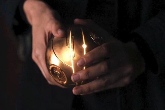 Dark | Entenda o complexo e elaborado final da série!