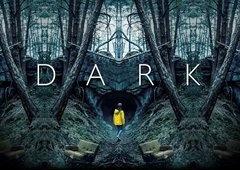 Dark | 5 perguntas que o final da segunda temporada deixou!