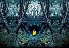 Dark | Entenda as referências mitológicas e religiosas da série