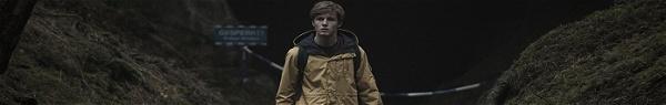 Dark | Série ganha novo trailer e revela que terá 3 temporadas!