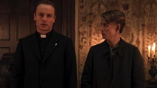 Dark: Confira a explicação do final da 2ª temporada! - Aficionados