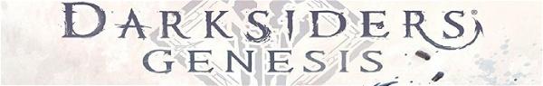 Darksiders Genesis | Novo jogo da franquia é anunciado e ganha trailer!
