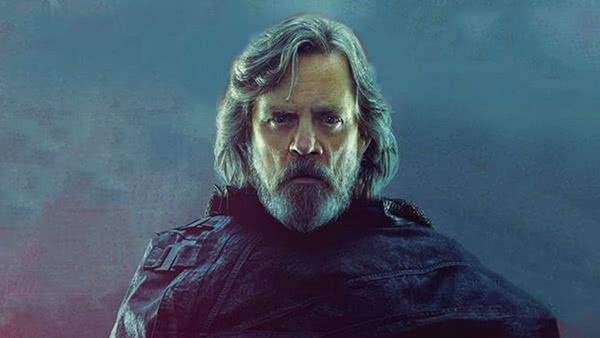 Darth Luke
