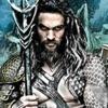 Data de estreia do filme solo do Aquaman é novamente alterada