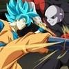 DB Super: Goku vs Jiren pode não ser o último combate do Torneio do Poder!