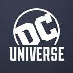 DC anuncia nome de streaming e nova série exclusiva Swamp Thing