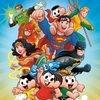 DC Comics e Turma da Mônica fecham parceria (e já temos imagens!)