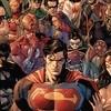 DC Comics pode ter revelado qual o personagem que vai morrer nos quadrinhos!