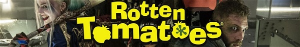 Fãs da DC Comics criam petição para fechar o Rotten Tomatoes