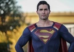 5 personagens da DC Comics que merecem uma série solo