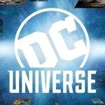 DC divulga detalhes do DC Universe (muito mais que um streaming!)
