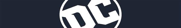 DC Universe: Serviço de streaming da DC ganha data de lançamento!