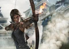 De Indiana Jones a Lara Croft: os maiores caçadores de tesouros da ficção