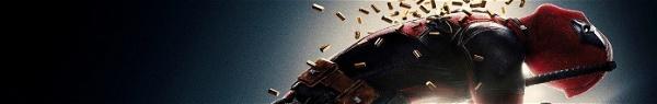 Deadpool 2 anuncia o Deadpool 2 Super Duper Cut, versão sem cortes!